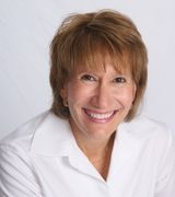 Liz Lassen, Agent in Westborough, MA