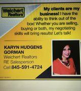 Karyn Hudgen…, Real Estate Pro in Monroe, NY