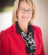 Terri Thomas, Real Estate Pro in EVANS, GA