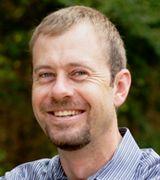 Dennis Norwo…, Real Estate Pro in Richmond, VA