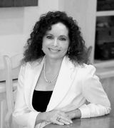 Noemi Morales Barile, Real Estate Agent in New City, NY