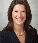 Wendy Reservitz, Real Estate Agent in Boston, MA