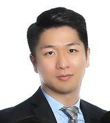 Andy Hyun Han, Real Estate Pro in Duluth, GA