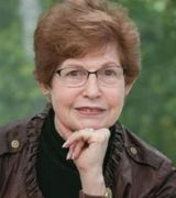 Margaret Rome, Agent in Baltimore, MD