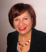 Sonia Alexan…, Real Estate Pro in Bethlehem, PA