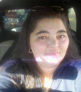 Elizabeth Gi…, Real Estate Pro in Langhorne, PA