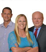 Kenworthy Te…, Real Estate Pro in Coolidge, AZ