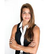 Linda Delepi…, Real Estate Pro in Westport, CT