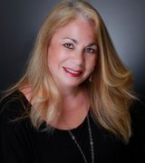 Karen Inglima, Real Estate Agent in garden City, NY