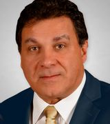 Bruno Tabbi, Agent in CLINTON TWP, MI