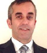 Fernando Bra…, Real Estate Pro in New York, NY