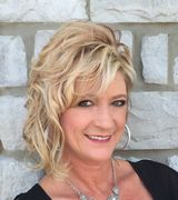 Melissa Hilt…, Real Estate Pro in Lebanon, MO