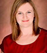 Nicole St. Aubin, Agent in Pensacola, FL