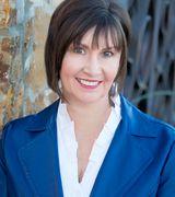 Pam Devine, Agent in Tuscon, AZ