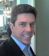 Michael Knight, Real Estate Agent in Raleigh, NC