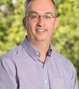 Michael Murphy, Agent in San Jose, CA