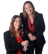 Renee Comey, Real Estate Pro in Lynnwood, WA