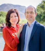 Jonathan and Linn Klein, Real Estate Agent in Anthem, AZ