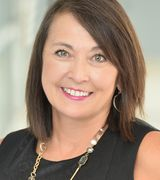 Peggy Pfohl, Real Estate Pro in Duluth, GA