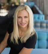 Kim Panozzo, Agent in Scottsdale, AZ