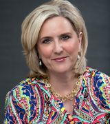 Ann Motheral, Agent in Fort Worth, TX