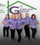 Vicki Gessler, Real Estate Pro in Katy, TX