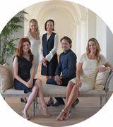 Riskin Partners, Real Estate Agent in Montecito, CA