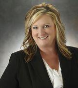 Lisa Klarner, Real Estate Agent in Appleton, WI
