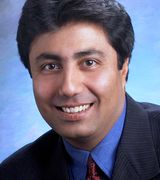 rajeev awasty, Real Estate Pro in Pleasanton, CA