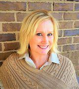 Brenda Daly, Agent in Columbia, SC