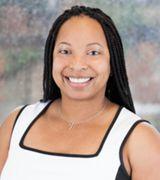 Lakeisha Davis, Real Estate Agent in Washington, DC