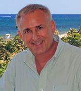 Philip Stoet…, Real Estate Pro in Boca Raton, FL