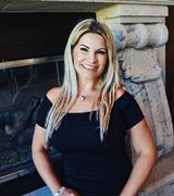 Shamile Hirsh, Real Estate Pro in Gilbert, AZ