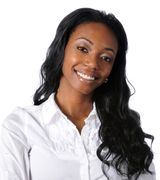 Natasha Lea,…, Real Estate Pro in Sunbury, NC