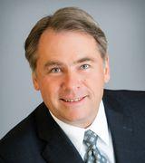 Steve Guzek, Agent in San Antonio, TX