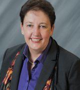 Lela Hankins, Real Estate Pro in Escondido, CA