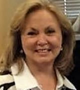 Mary Jane McDaniel, Agent in Duluth, GA