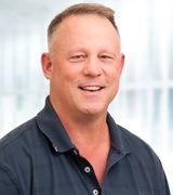 Joe Manausa,…, Real Estate Pro in Tallahassee, FL