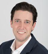 Mike Minihan, Real Estate Agent in Mableton, GA