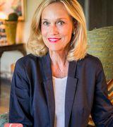 Nancy Kimber…, Real Estate Pro in Oklahoma City, OK