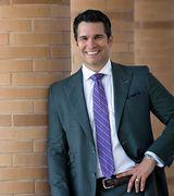 Joe Pavich, Jr, Real Estate Agent in Estero, FL