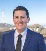 Ben Rojas, Real Estate Pro in San Francisco, CA