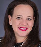 Kelly Westergren, Agent in Denver, CO