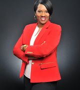 Ericka Nichols, Agent in Atlanta, GA