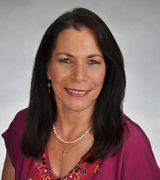 Karen Mather, Real Estate Pro in Orange Park, FL