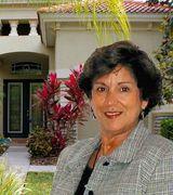 Ginger Perki…, Real Estate Pro in Tampa, FL