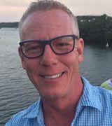 John Black, Agent in Rehoboth Beach, DE