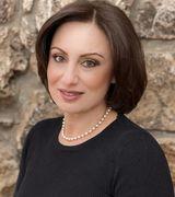 Ilona Berlaga, Real Estate Pro in Livingston, NJ