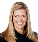 Julie Peters, Real Estate Pro in Darien, CT