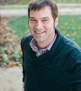 Aaron Weber…, Real Estate Pro in Middleton, WI